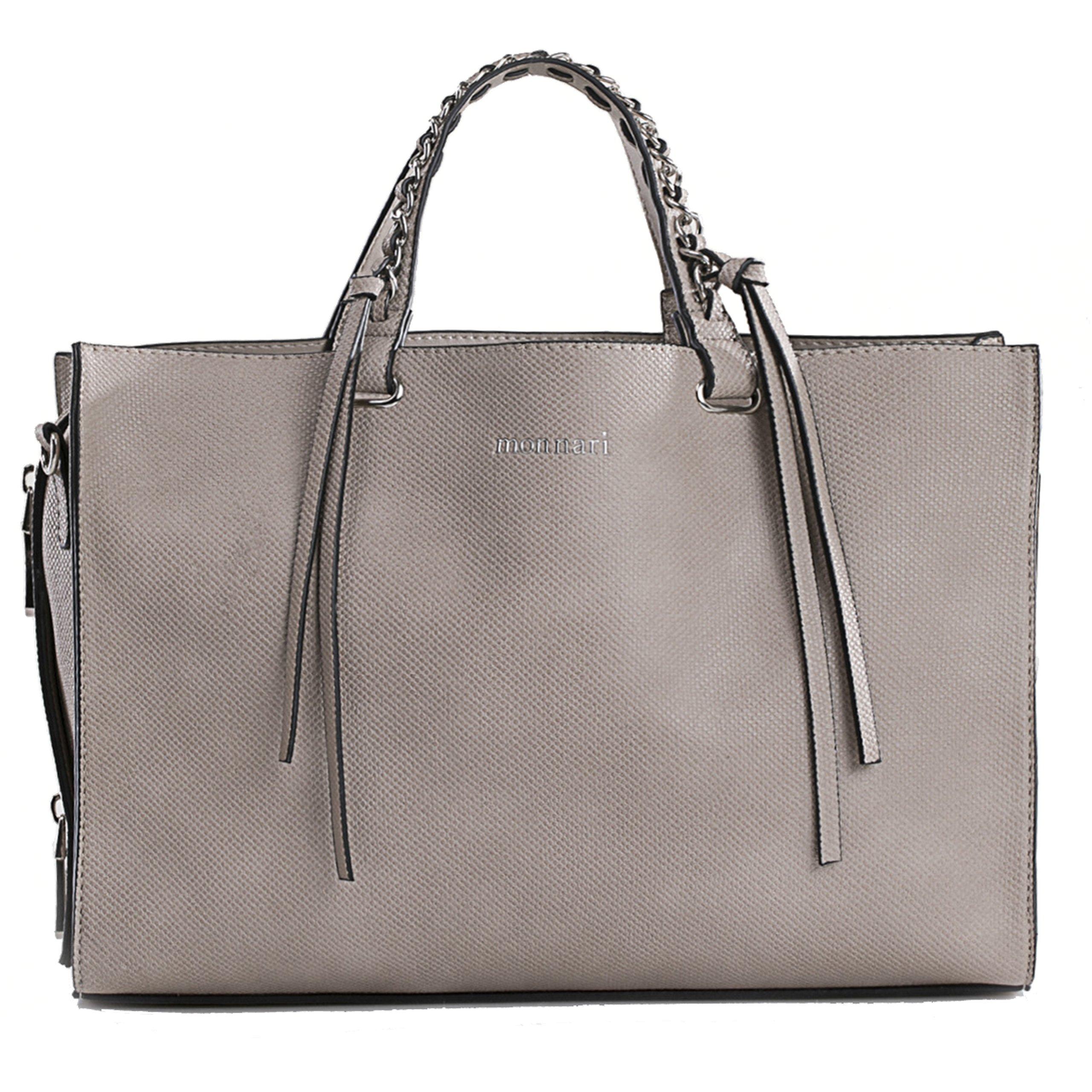 f2ec6e9e50fe1 Torebka Monnari Handbag 7350 Promocja - 7262444405 - oficjalne ...