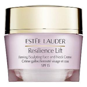 Estee Lauder Resilience Lift C N M 50 Ml