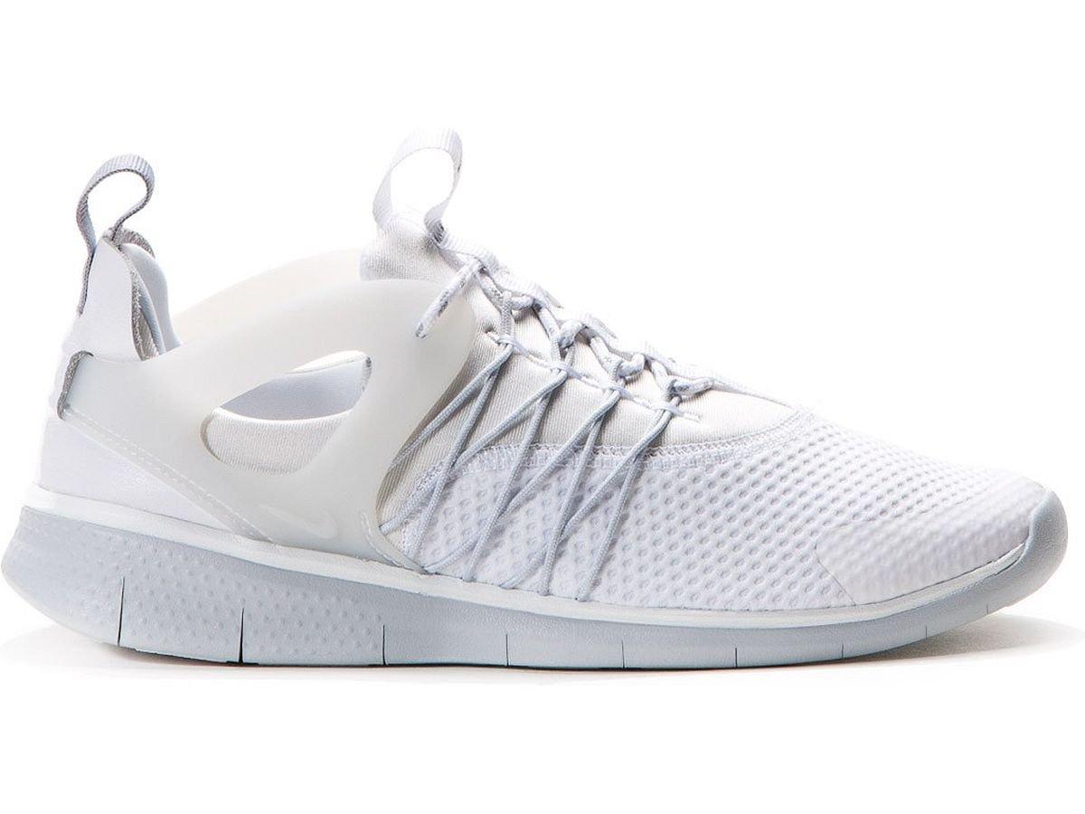 Nike Wmns Free Viritous 725060600 Damskie Cena 0 00 Pln