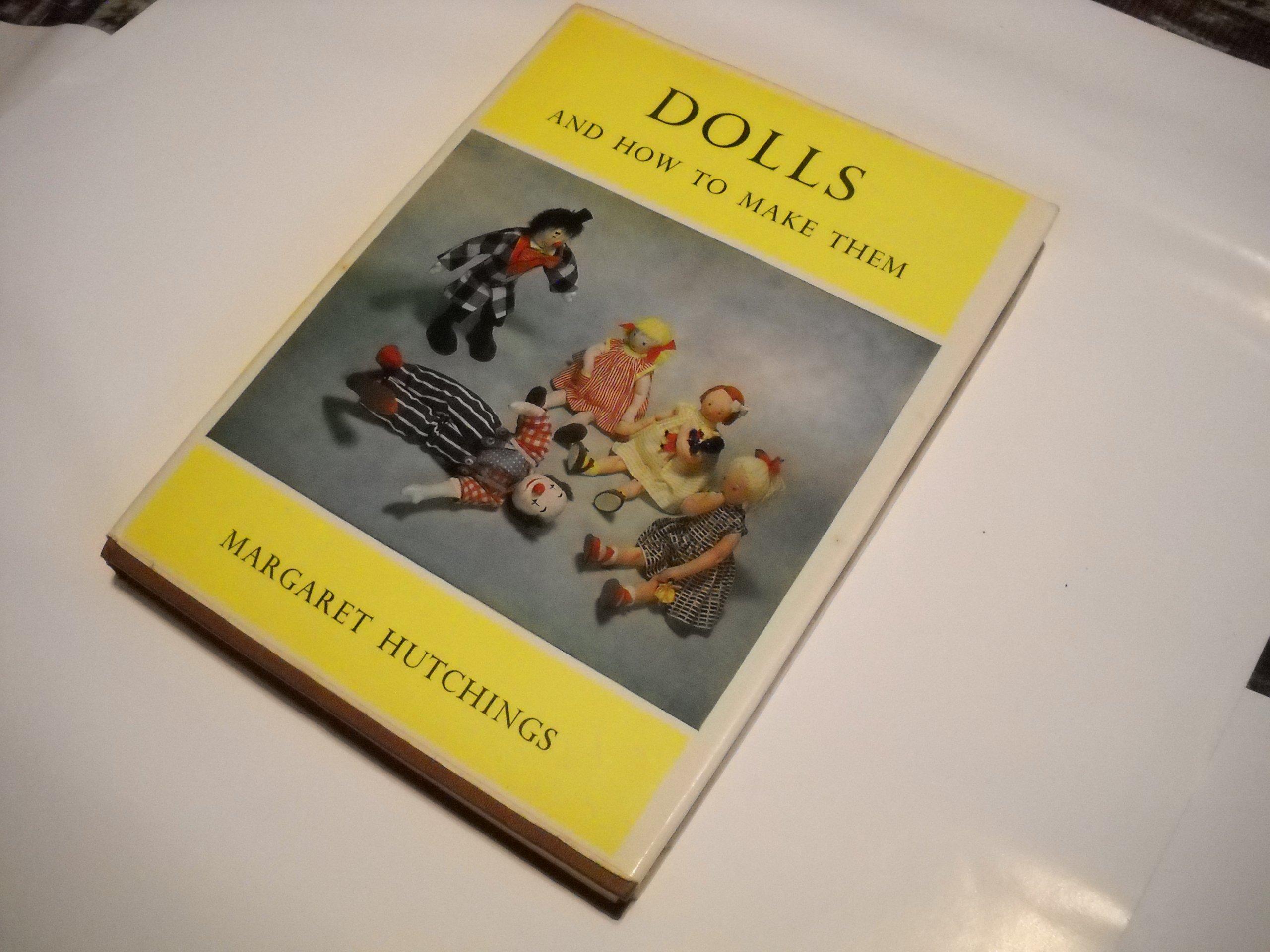 JAK uszyć lalki TILDA waldorfskie i in podręcznik