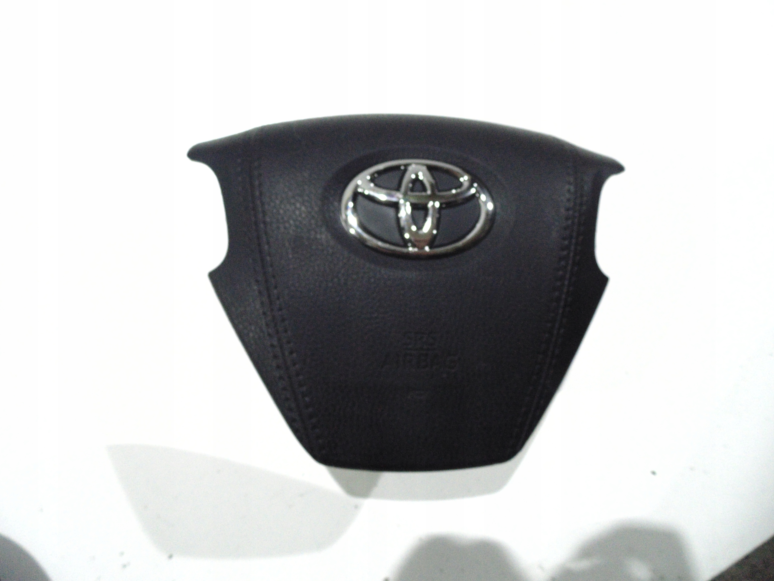 Toyota Sequoia 4 Runnercamry Airbag Kierowcy 7684935847