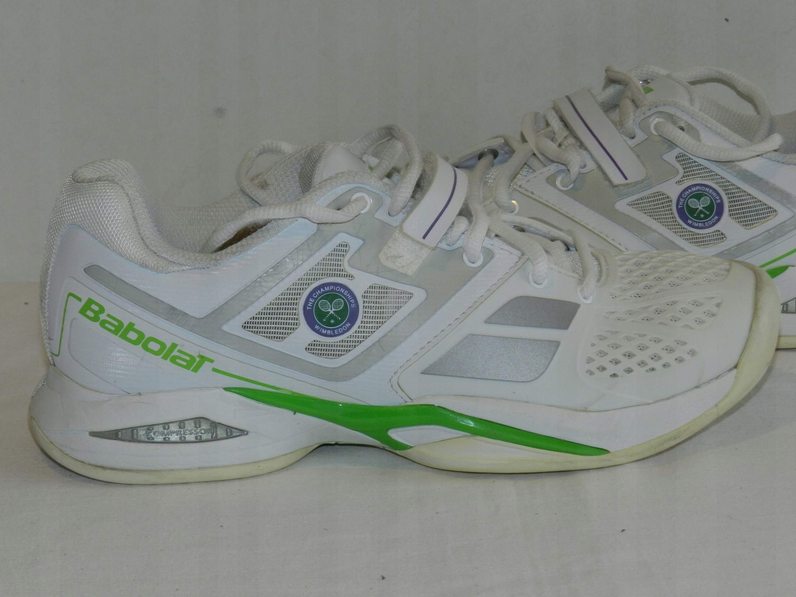 buty do tenisa adidas allegro