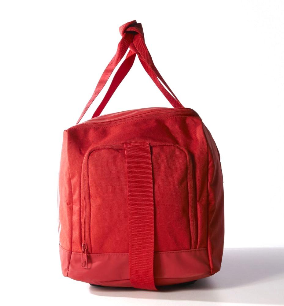 088f3af26d5f5 TORBA sportowa Tiro Team Bag Small 30 ltr ADIDAS - 6956093274 ...