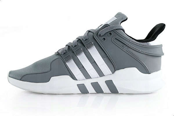 low priced 6d47e bfd2d Buty męskie adidas EQT SUPPORT ADV B37355
