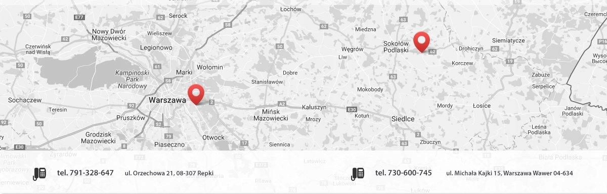 TLUMIK VANCE HINES HD FLHT Electra Glide 96-09r - 7236477263