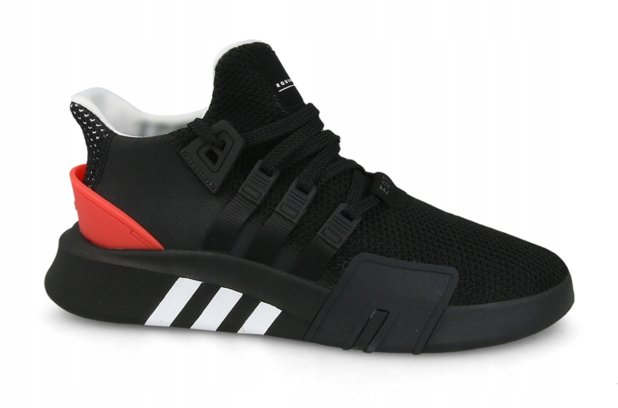 premium selection 43299 e1a8c Buty adidas Equipment Bask Adv AQ1013 r.46 23