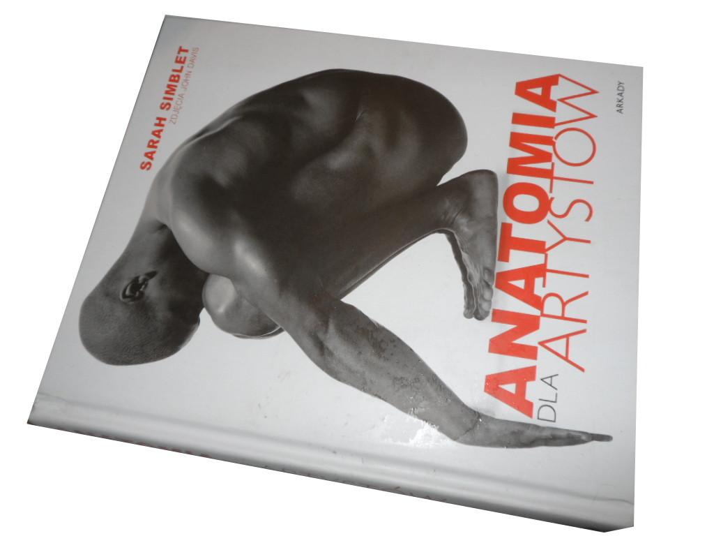 Fantástico Anatomía Sarah Simblet Foto - Anatomía de Las Imágenesdel ...