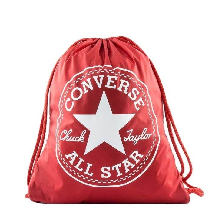7994f12489f28 Plecak worek Converse - 7170304249 - oficjalne archiwum allegro