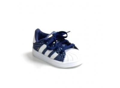 Buty dziecięce Adidas Superstar 20 BCM!
