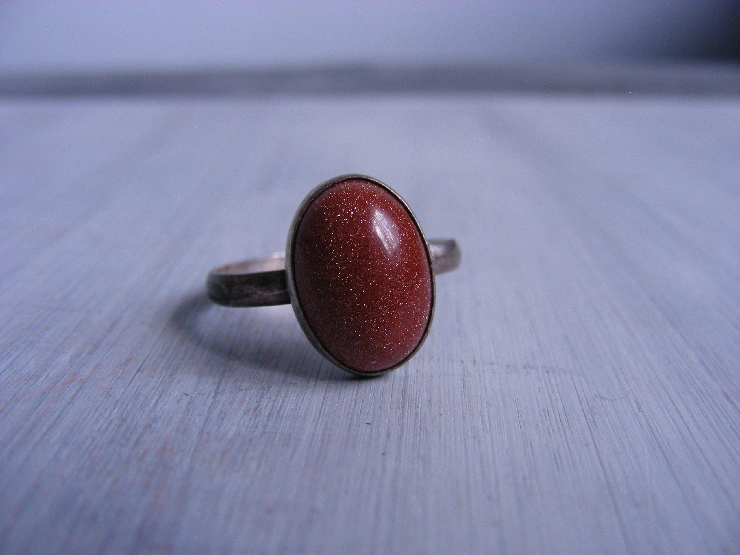 1d78e254fdc0ca pierścionek srebro 925 kamień - 7366868624 - oficjalne archiwum allegro