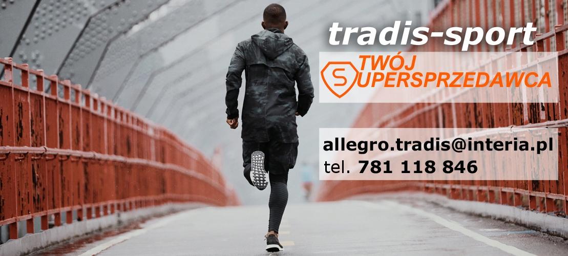 BUTY MĘSKIE ADIDAS TERREX AX2 R AC8033 R. 48 7417923599
