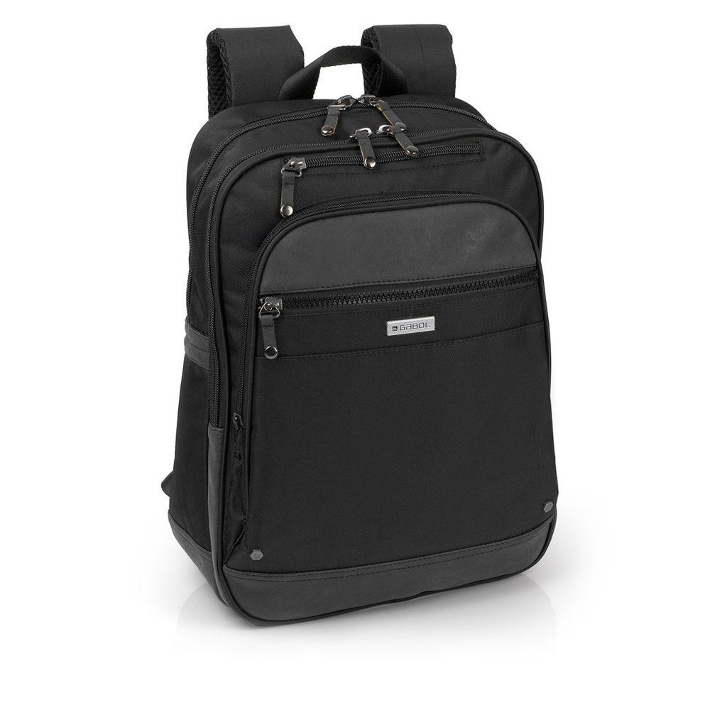 aae2364d8b199 Plecak laptop 13,3'' Gabol FRIDAY - 7130285975 - oficjalne archiwum ...