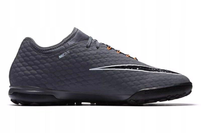 5908a6dec05 Buty piłkarskie Nike Hypervenom PhantomX 3 r.42 - 7450070431 ...