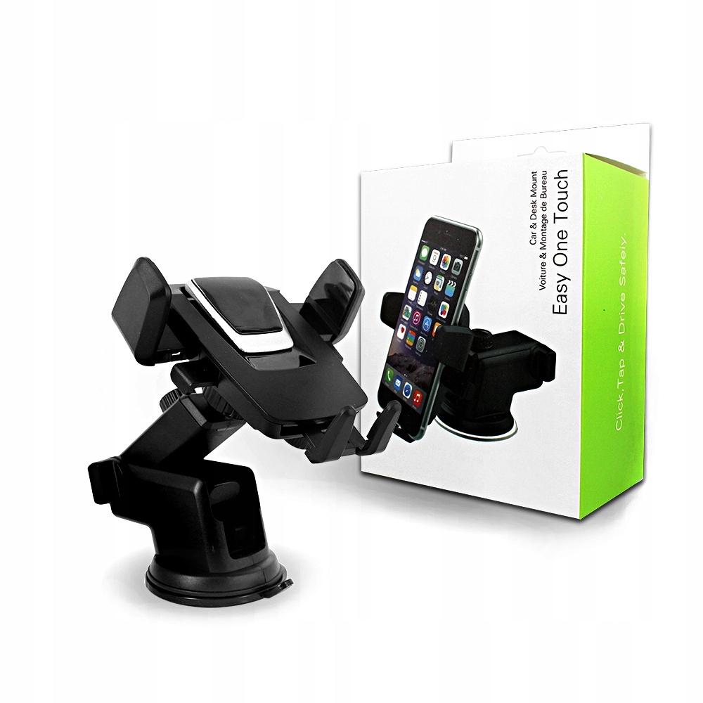 UCHWYT SAMOCHODOWY DO Huawei Mate 10 Pro Dual SIM