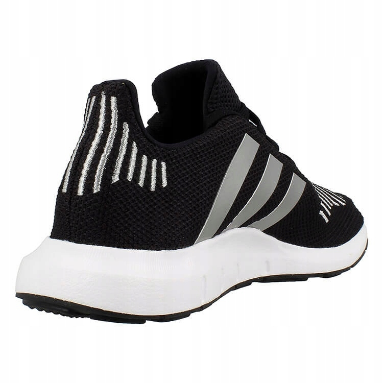 Buty adidas Swift Run CQ2597 # 38 23 7499237897