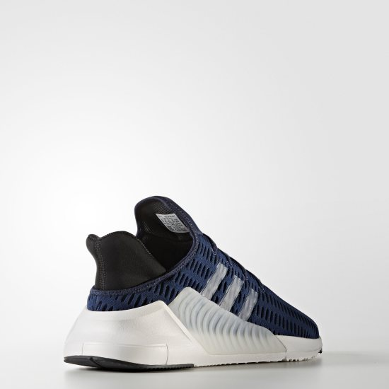 check out ef0b7 c2000 Adidas buty Climacool 02.17 CG3342 39 13 (7425327392)