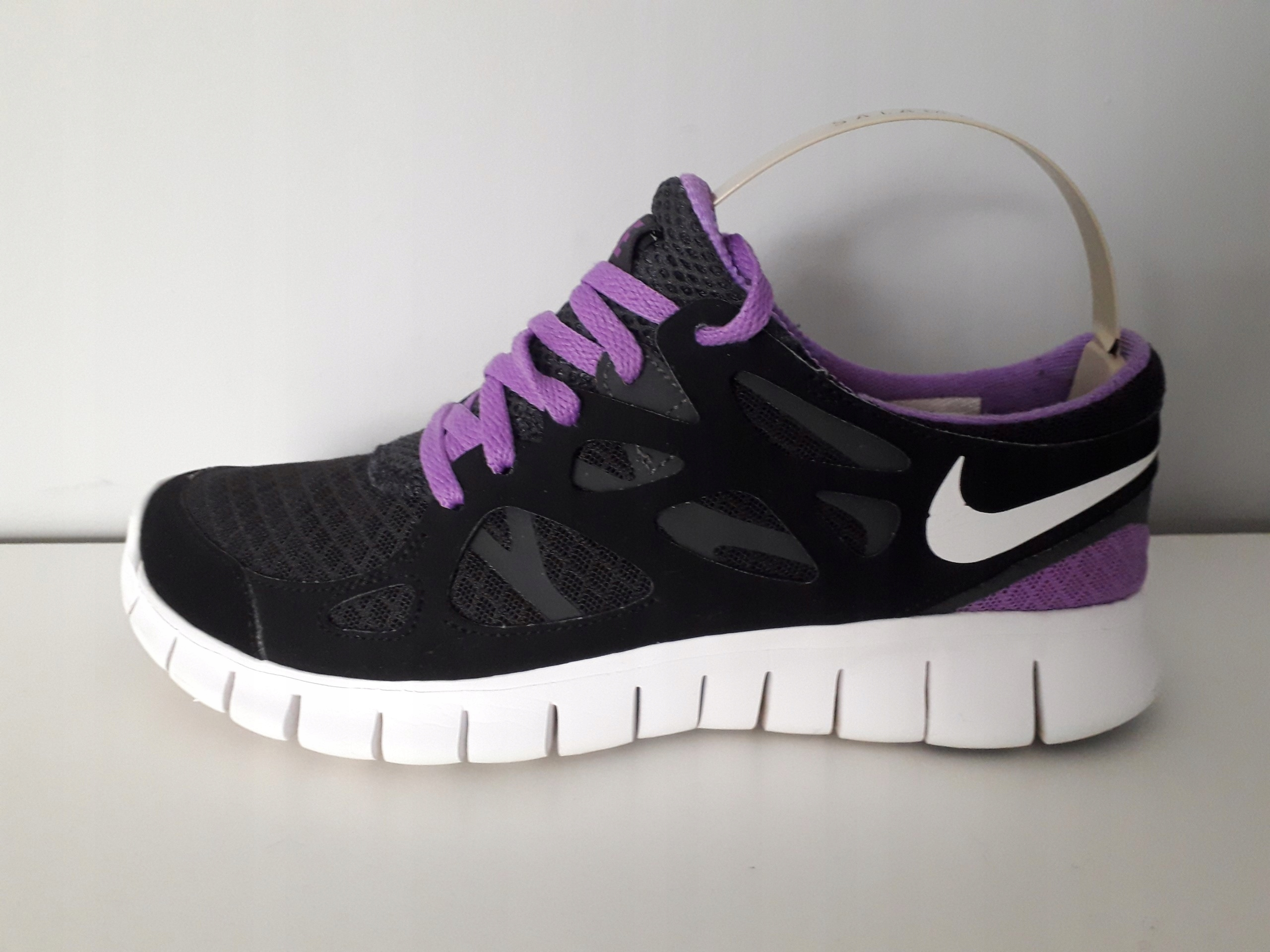 bb3ca853321b NIKE FREE RUN 2 damskie buty sportowe roz.37