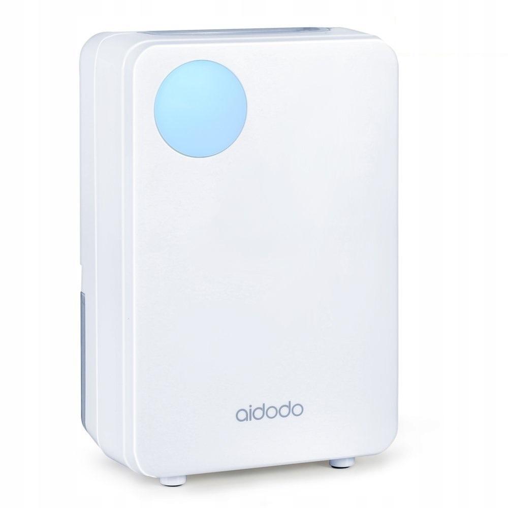 A0327 Aidodo Elektryczny Pochłaniacz Wilgoci 800ml