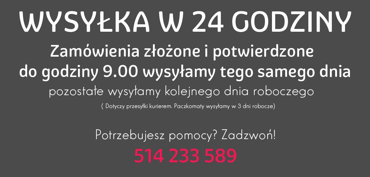 3de058ed WYGODNE KOZAKI KLOCEK OCIEPLENIE CIEMNOZIELONE 40 - 7614273910 ...