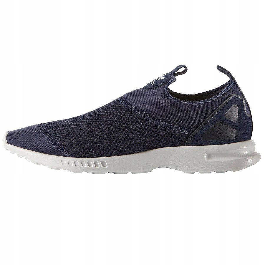Adidas Buty Męskie ZX Flux Slip On 43|13