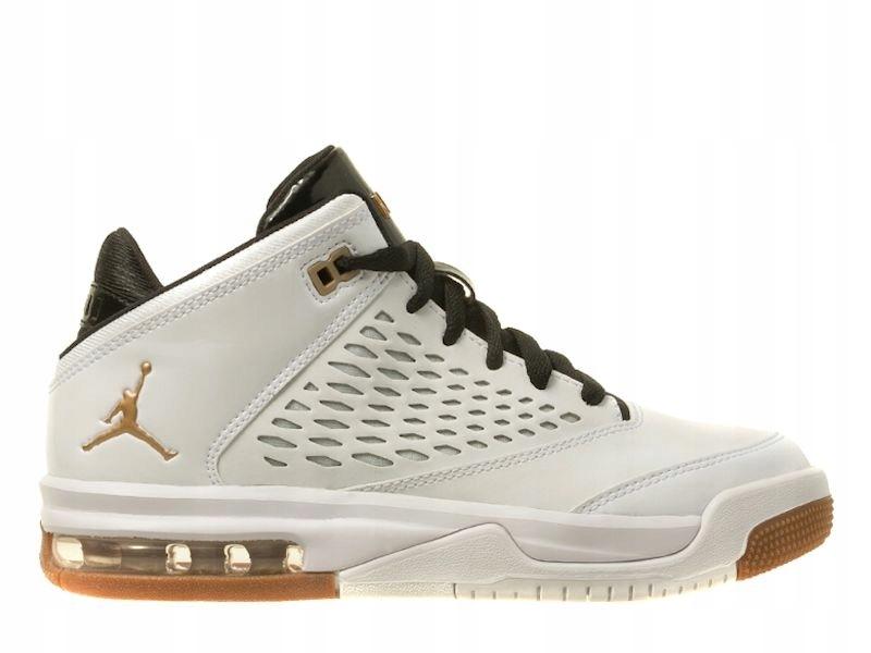 Nike Jordan Flight Origin 4 gs 921200121 37,5 7479983535