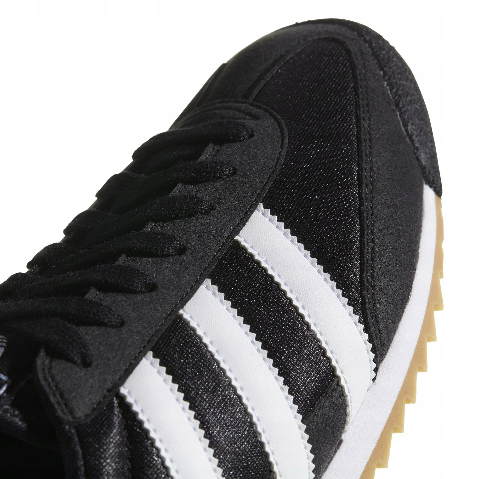 buy online 2d81c 93e87 BUTY ADIDAS DRAGON OG SHOES BB1266 r 43 13 (7483219259)