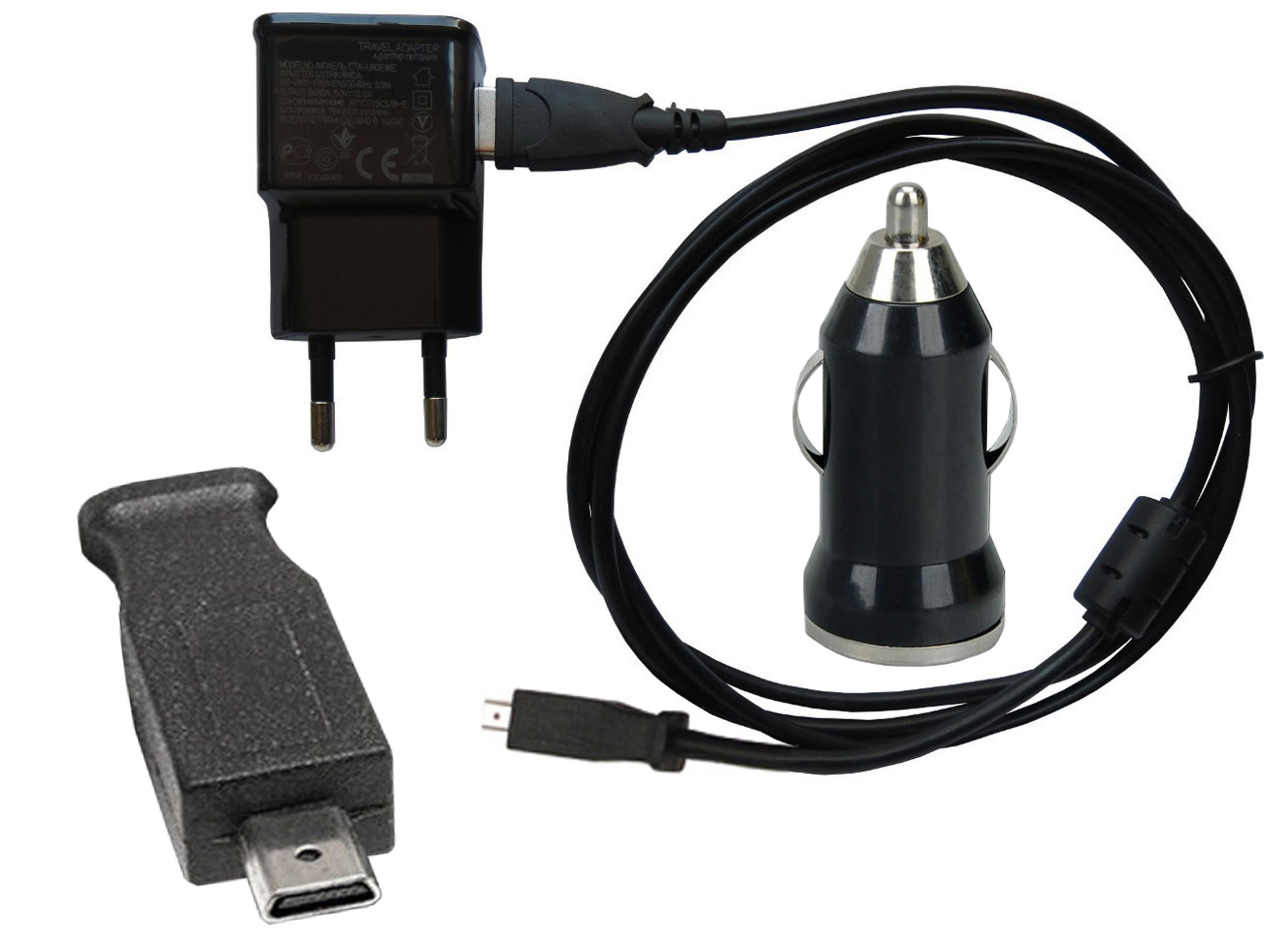 ŁADOWARKA USB KODAK M340 MX1063 MD853 MD863 M341