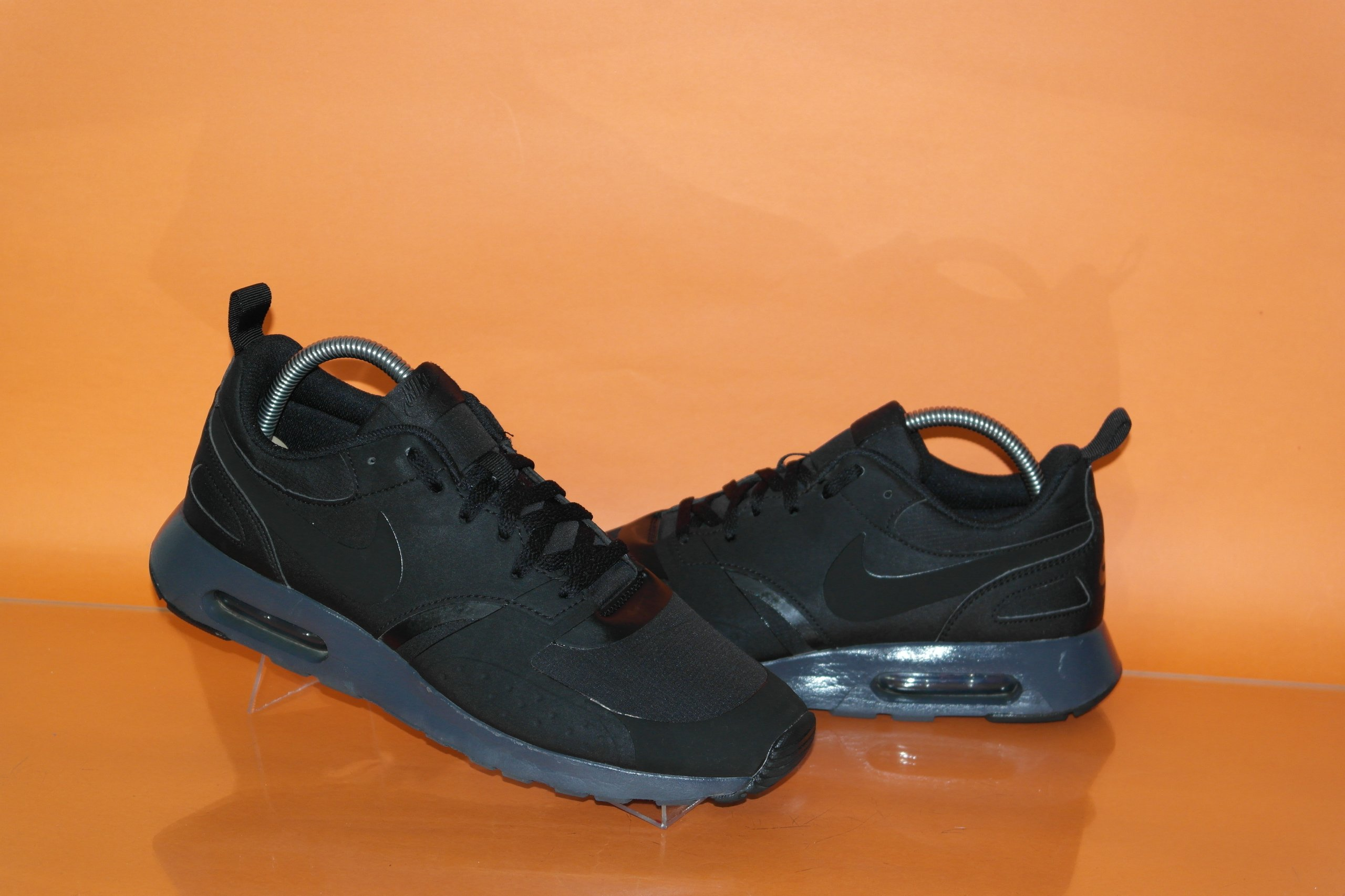 new product 27ca1 a581e NIKE-AIR MAX VISION PRM-buty sportowe r.42,5