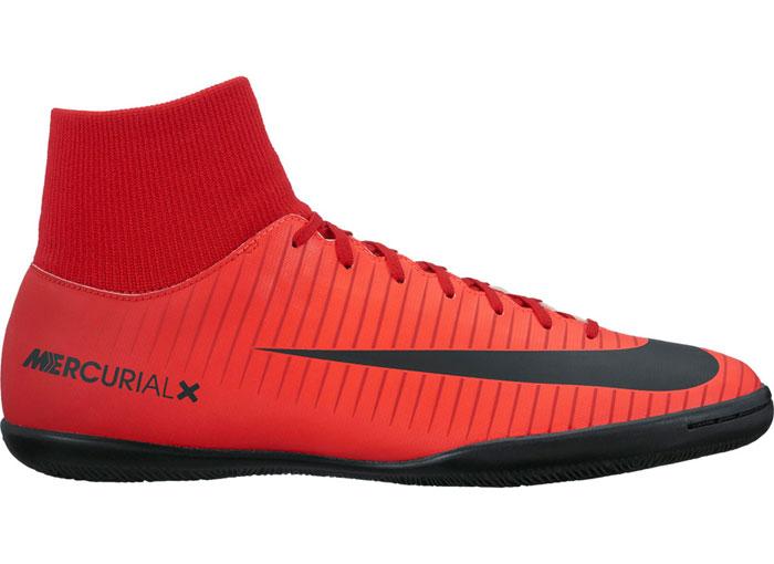 المحيط الهادئ تزلج ذرية Nike Mercurial X Ze Skarpeta Dsvdedommel Com