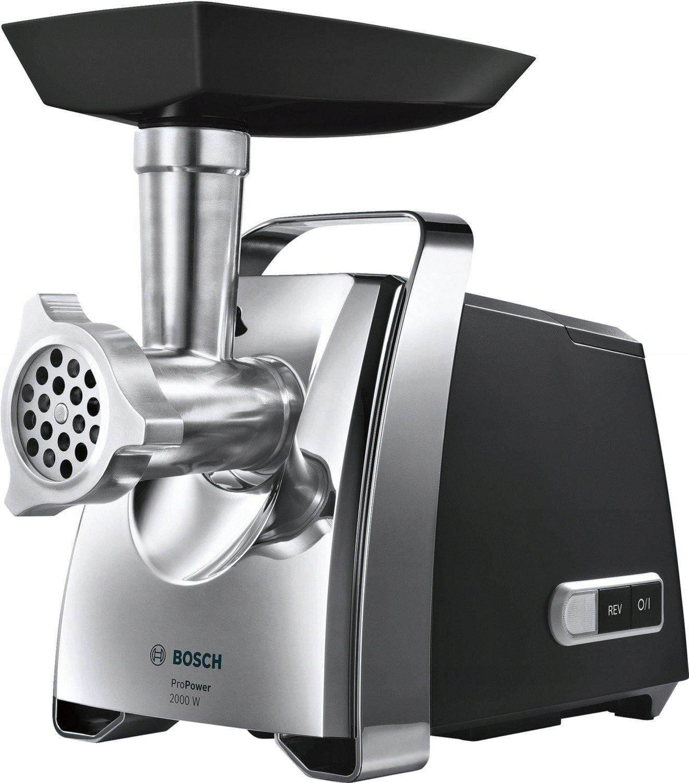 Maszynka do mięsa Bosch ProPower MFW67440 FV K24h