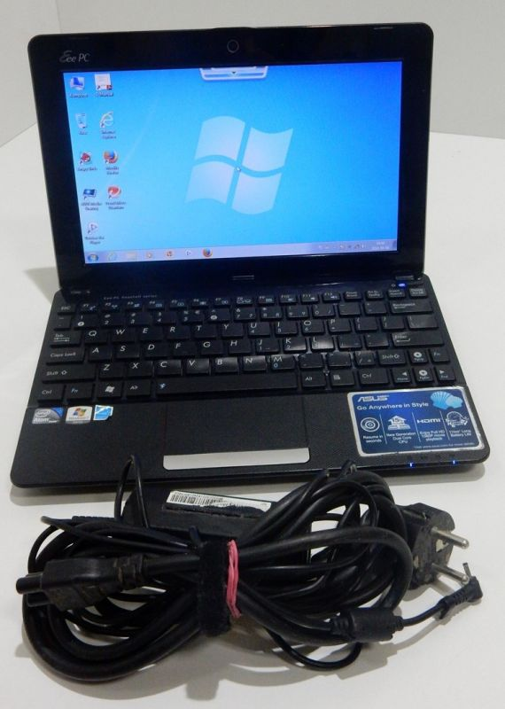 ASUS R11CX EEE PC WINDOWS 7 64BIT DRIVER DOWNLOAD