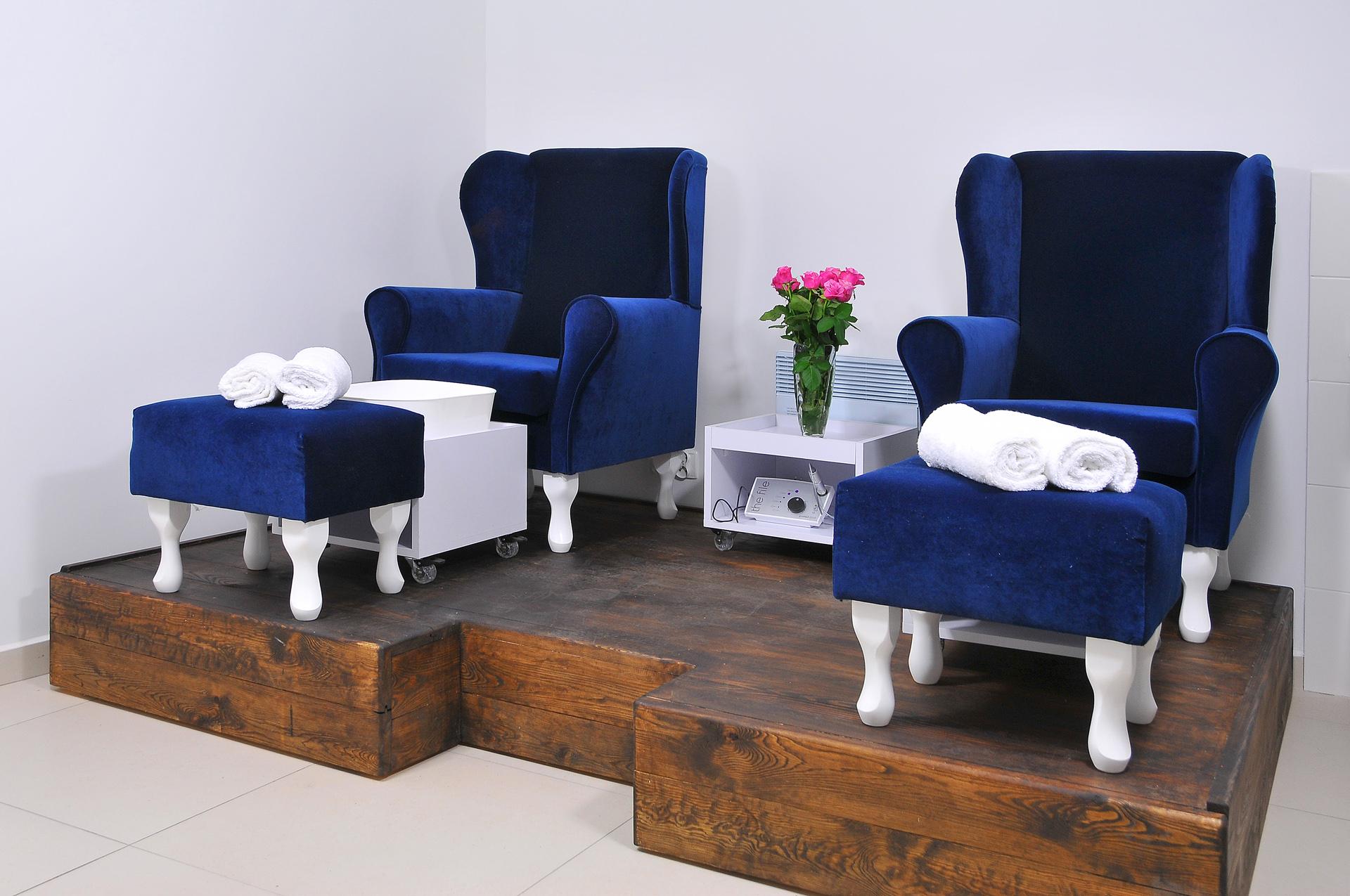 Fotel uszak pikowany ekoskóra Zara uszaki salon - 7072612775 ... 3ea640589d