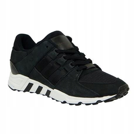 huge selection of 7d504 5eac3 ADIDAS EQT SUPPORT RF BB1312 44