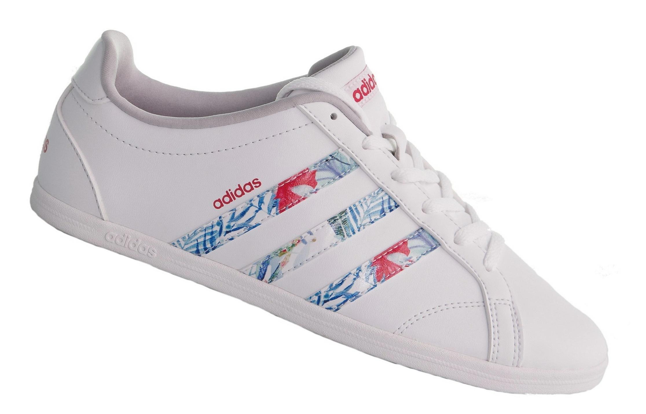 low priced 5e3ab bcccd adidas NEO VS CONEO QT W CG5759 rozmiar 37,3