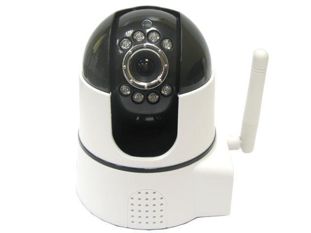 ELEKTRONICZNA NIANIA HD VIDEO+AUDIO ANDROID IPHONE