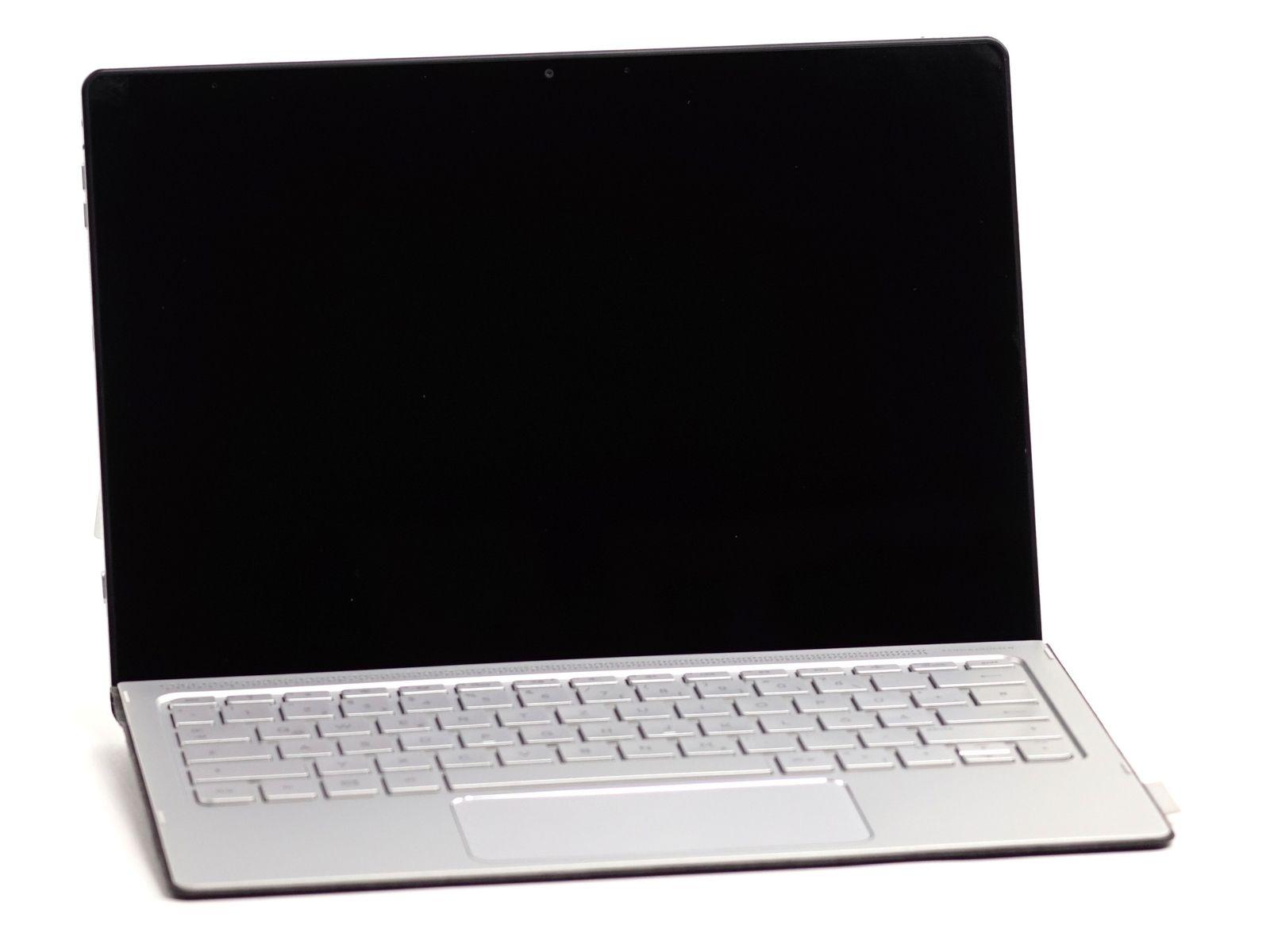 Laptop 2w1 HP Spectre m7 6Y75 256GB SSD 8GB W10