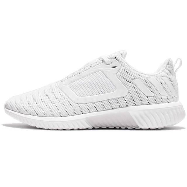 online retailer 4b1a6 55f23 adidas Climacool BB1796 buty damskie r 42 23 (7313041282)