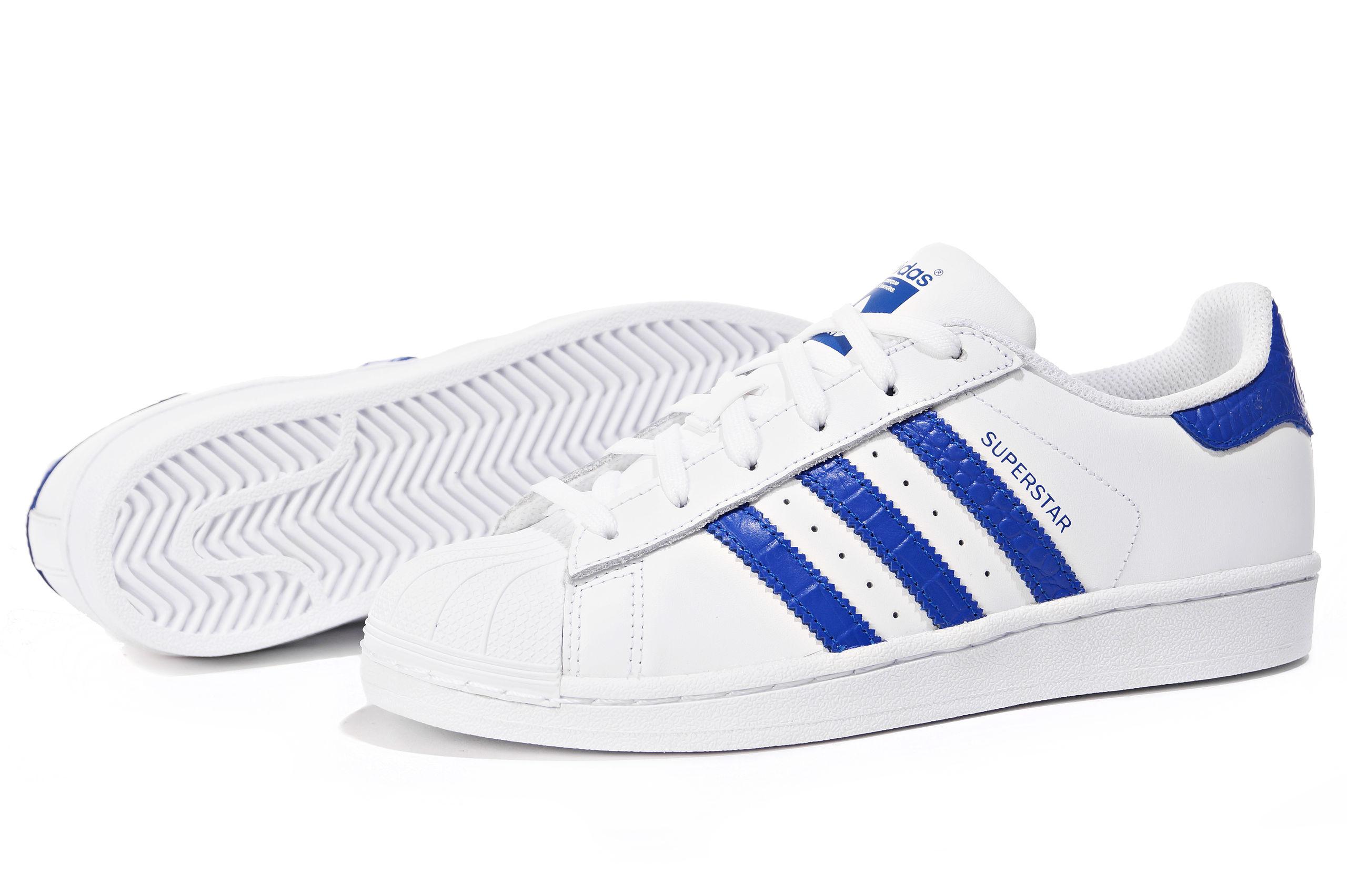 c031d5061 ... order buty adidas superstar j bz0363 originals r. 37 1 3 09c16 20b14