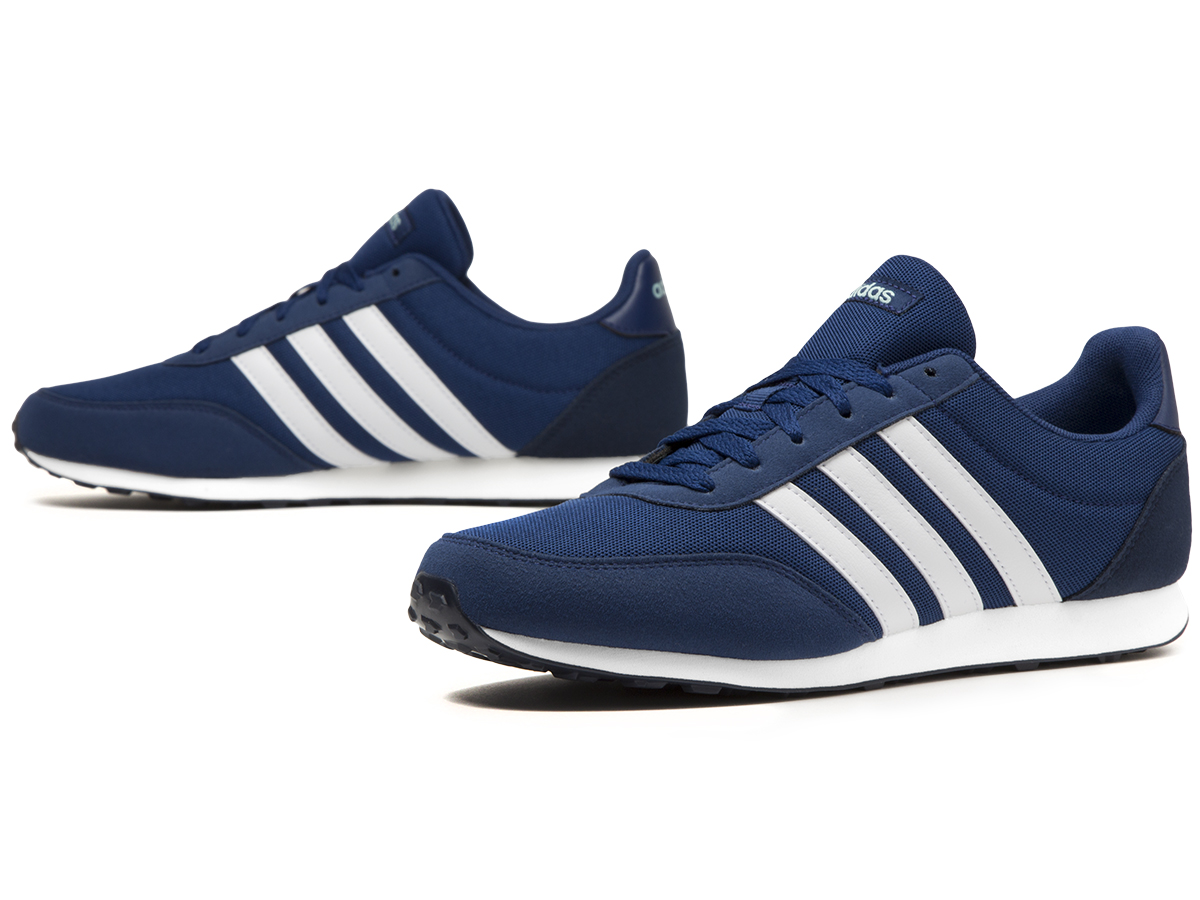 low priced dfab6 50b0c ADIDAS V RACER 2.0 BC0113 Buty damskie R. 38,5