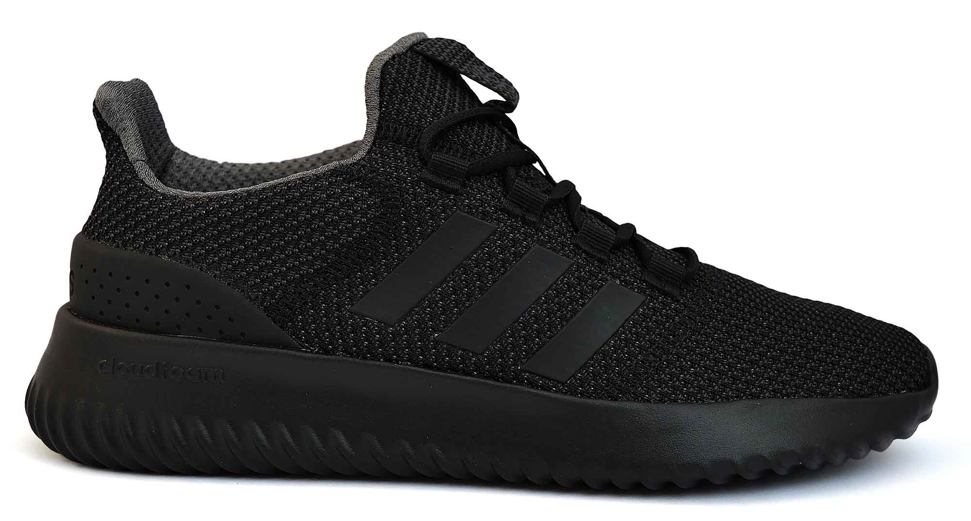 Adidas Cloudfoam Ultimate BC0018 r. 46 23 W wa 7199900971