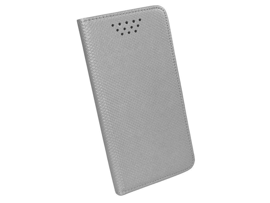 Eleganckie Etui Magnetyczne Futerał do LG G3