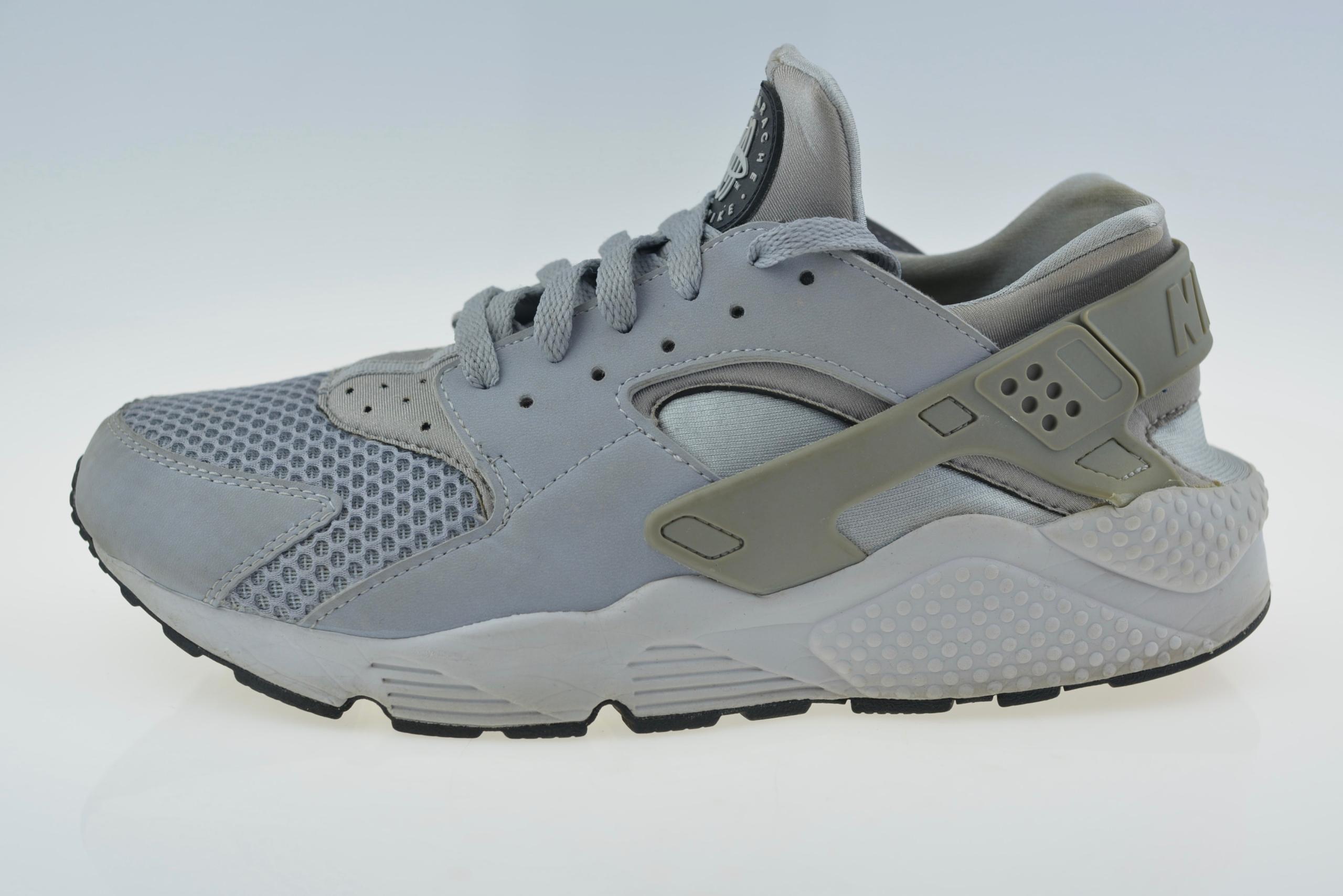 Nike Air Huarache Run Ultra 819685 012 R.43 44 45