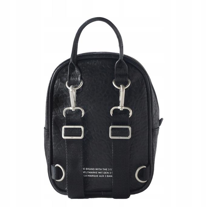 d93b69af6167b adidas originals mini Backpack BK6951 - 7724469967 - oficjalne ...