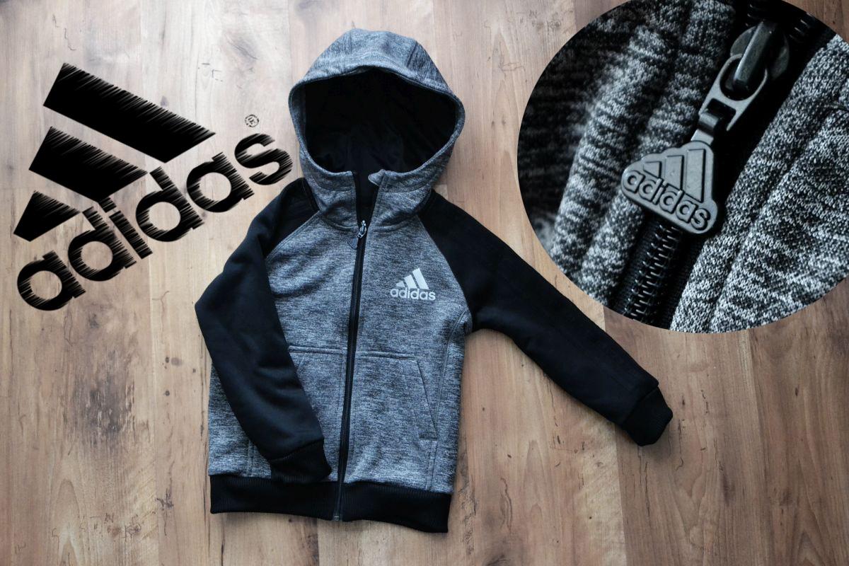 dostępność w Wielkiej Brytanii Los Angeles gorąca sprzedaż online Bluza Adidas Climawarm rozmiar 110 4-5 lat unisex ...