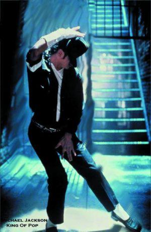 Michael Jackson Plakat Poster Duży Wybór 7147843961