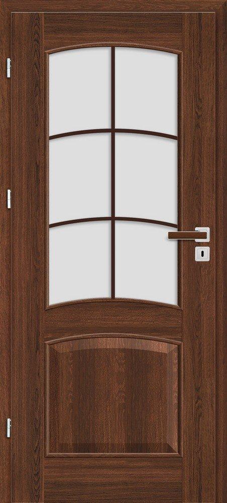 Drzwi ERKADO DALIA 1  RABAT 23% autoryzowany sklep