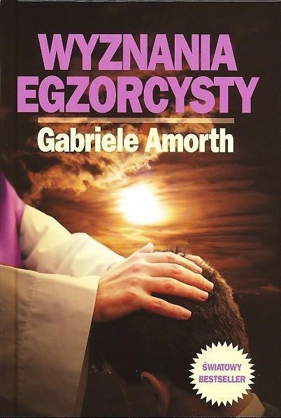 gabriele amorth wyznania egzorcysty audiobook