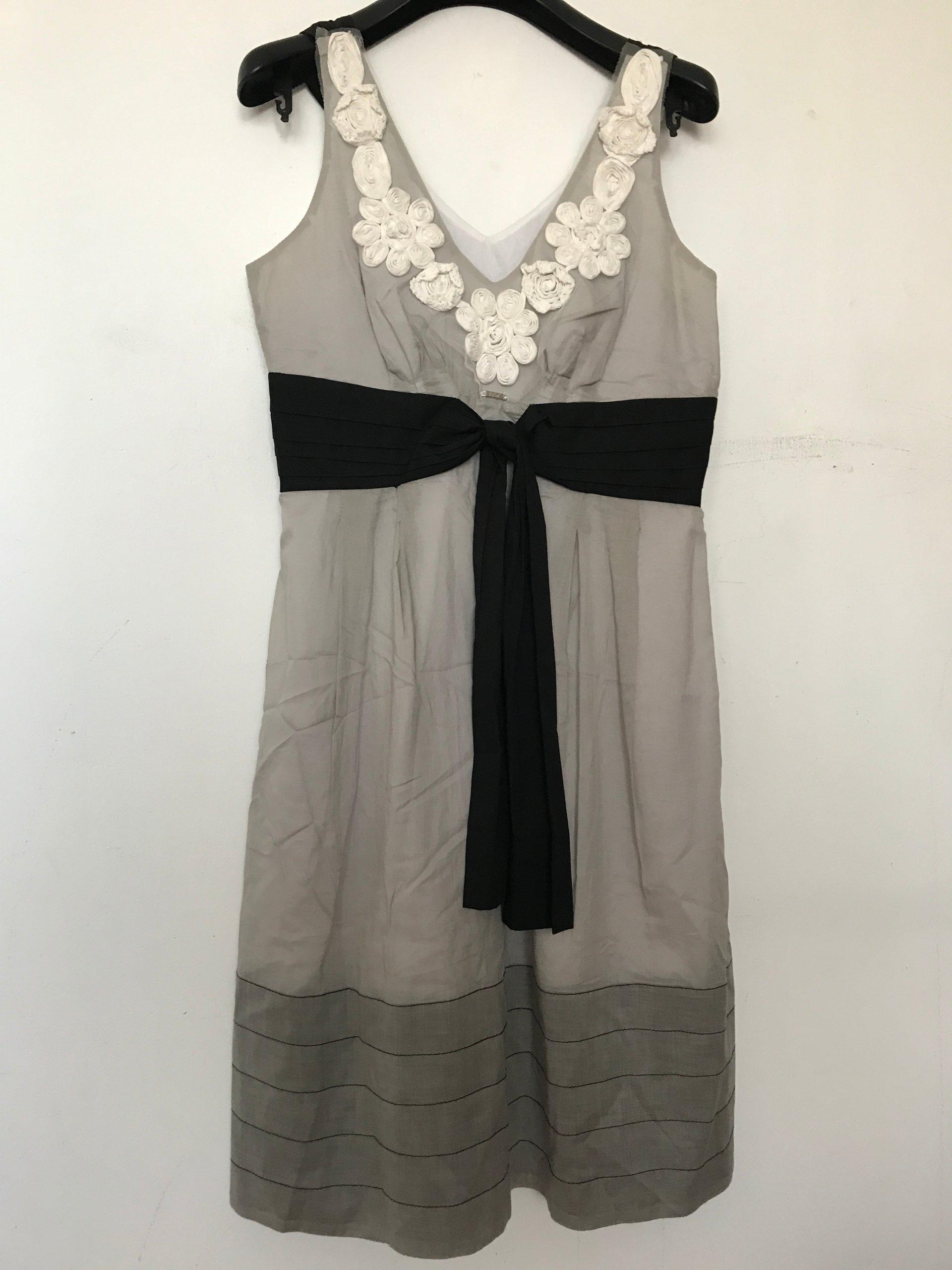 5231707973 Simple r. 38 sukienka - 7166358207 - oficjalne archiwum allegro