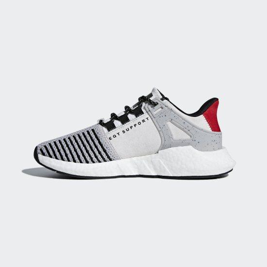 super popular b862f 7da17 Adidas buty EQT Support 9317 CQ2397 38 (7329148292)