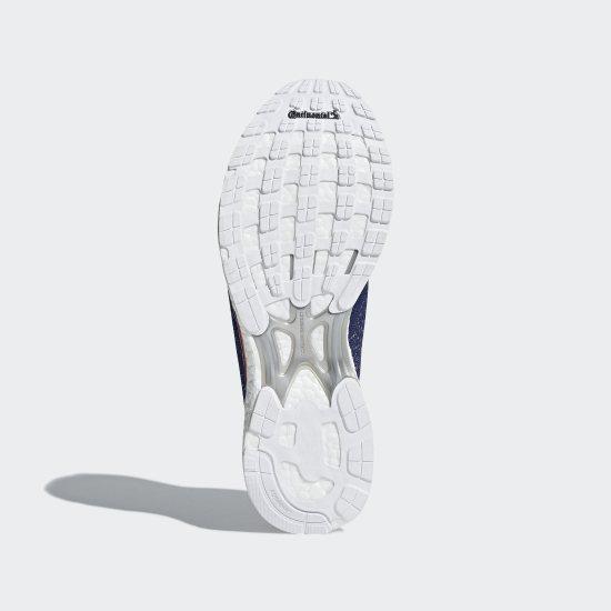 new style 1785c e3ab7 Adidas buty Adizero Prime Boost LTD CP8923 37 13 (7328994496)
